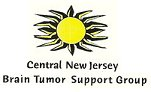 Central NJ Brain Tumor Support Group
